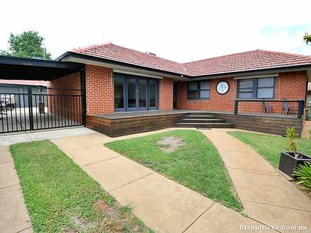 92 Urana Street, Turvey Park 2650, NSW House Photo