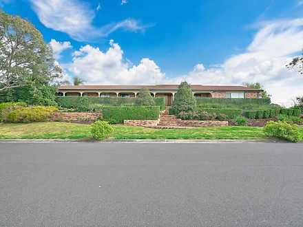 10 Figtree Crescent, Glen Alpine 2560, NSW House Photo