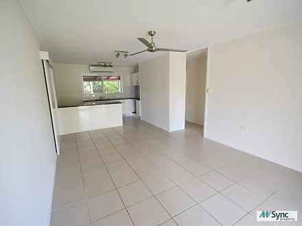1/419 Varley Street, Yorkeys Knob 4878, QLD Duplex_semi Photo