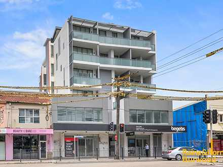 302/250 Liverpool Road, Enfield 2136, NSW Apartment Photo