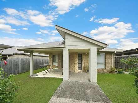 6 Wilwash Lane, Warner 4500, QLD House Photo