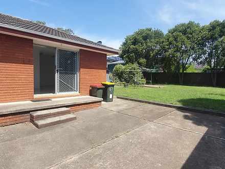 67A Miller Street, Mount Druitt 2770, NSW House Photo