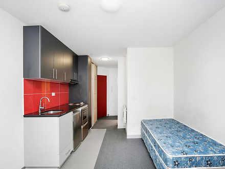 107/41-43 Park Street, Hawthorn 3122, VIC Apartment Photo