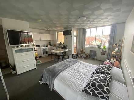 UNIT 417/136-138 Curlewis Street, Bondi Beach 2026, NSW Studio Photo