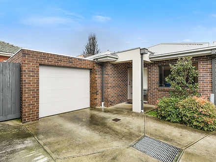 4/109 Golf Links Road, Berwick 3806, VIC House Photo