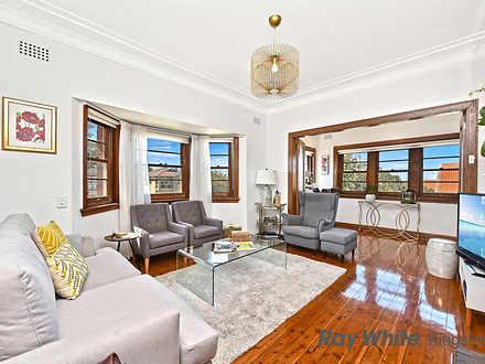 2/3 Mons Avenue, Maroubra 2035, NSW Apartment Photo