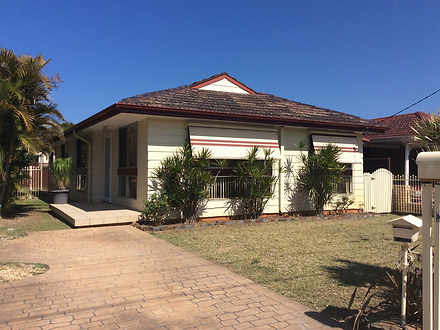 72 Lone Pine Avenue, Umina Beach 2257, NSW House Photo