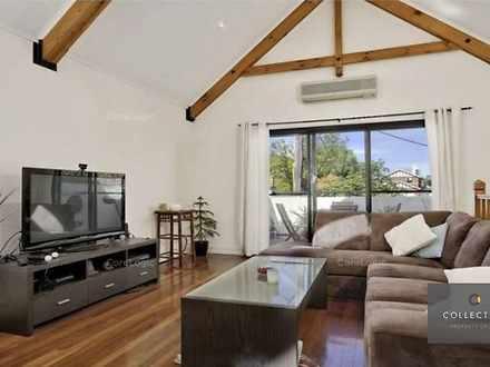 140 Alma Road, North Perth 6006, WA Townhouse Photo