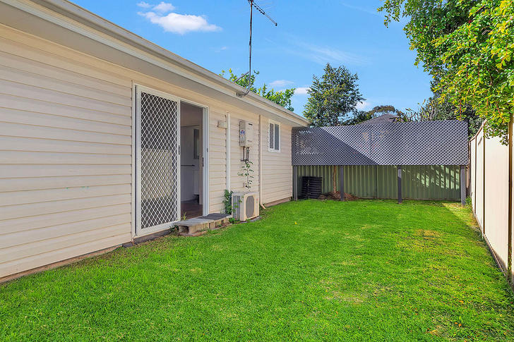 48A Seven Hills Road, Baulkham Hills 2153, NSW Other Photo