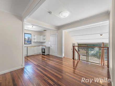 2 Glen Kedron Lane, Kedron 4031, QLD House Photo