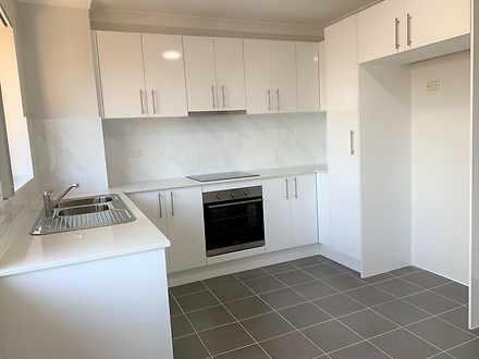 9/73-75 Doncaster Avenue, Kensington 2033, NSW Apartment Photo