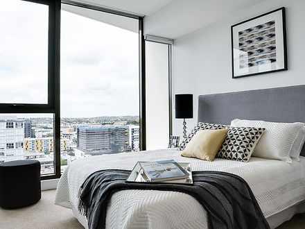 UNIT 31901 24 Stratton Street, Newstead 4006, QLD Apartment Photo