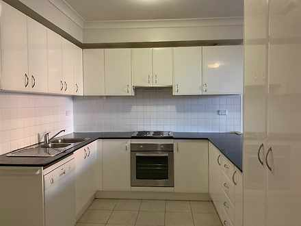 13/16-24 Oxford Street, Blacktown 2148, NSW Unit Photo