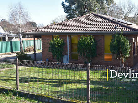 8A John Street, Beechworth 3747, VIC House Photo