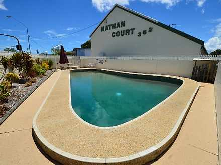 8/352 Ross River Road, Cranbrook 4814, QLD Townhouse Photo