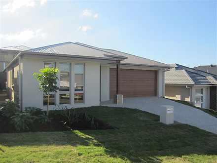 33 Hunter Street, Ormeau Hills 4208, QLD House Photo