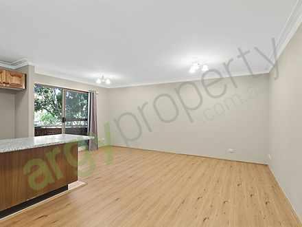 5/18 Paine Street, Kogarah 2217, NSW Apartment Photo