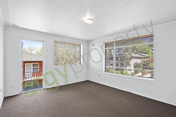 3/7-9 Myra Road, Dulwich Hill 2203, NSW Apartment Photo
