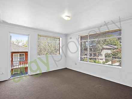 3/7-9 Myra Road, Dulwich Hill 2203, NSW Apartment Photo