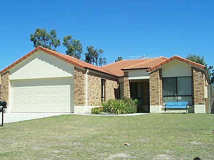 49 Carolina Parade, Forest Lake 4078, QLD House Photo