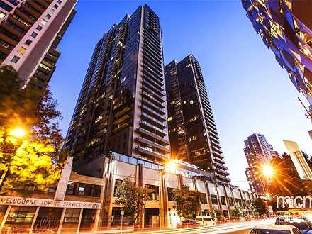 235/173 City Road, Southbank 3006, VIC Apartment Photo