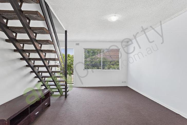 5/76 Duntroon Street, Hurlstone Park 2193, NSW Apartment Photo