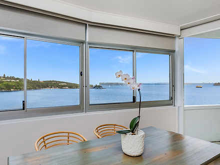 28/1 Addison Road, Manly 2095, NSW Apartment Photo