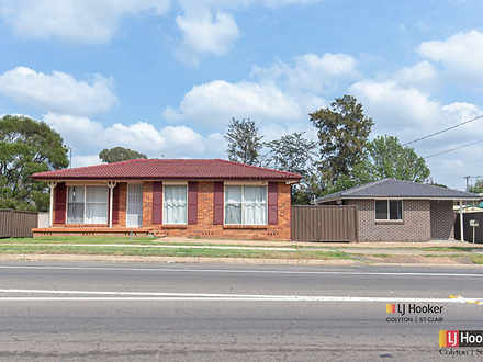 131 Bennett Road, Colyton 2760, NSW House Photo