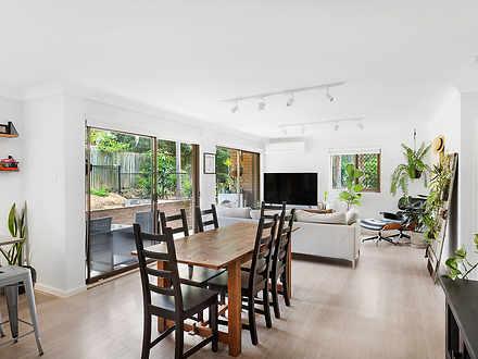 10/9 Mactier Street, Narrabeen 2101, NSW Apartment Photo