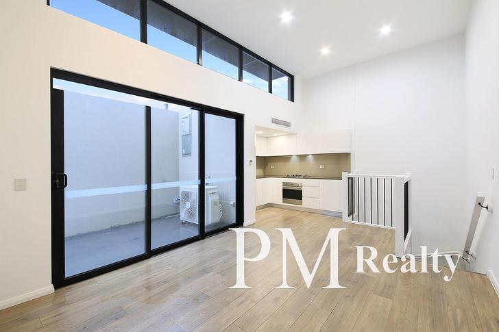 1/112B New Canterbury Road, Petersham 2049, NSW Apartment Photo