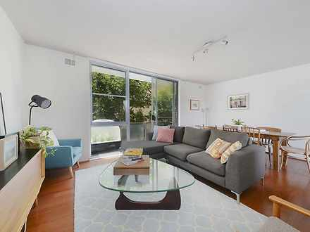 3/18 Melrose Parade, Clovelly 2031, NSW Apartment Photo