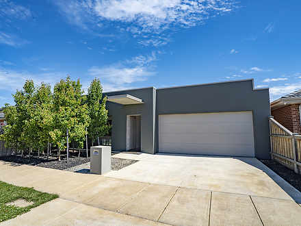 20 Signature Drive, Alfredton 3350, VIC House Photo