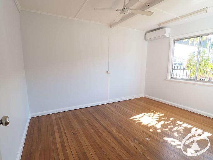 1/154 Sheridan Street, Cairns City 4870, QLD Apartment Photo