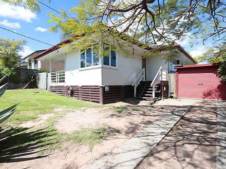 135 Ewing Road, Woodridge 4114, QLD House Photo