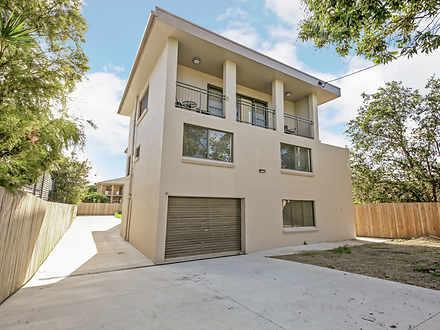 1/63 Homebush Road, Kedron 4031, QLD House Photo