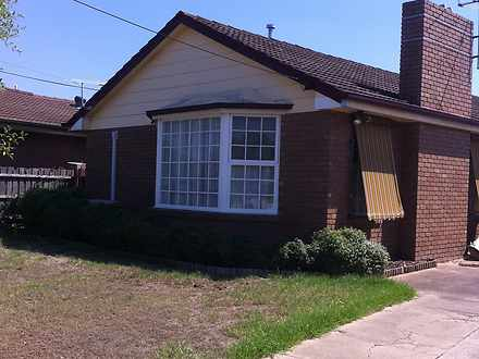 36 Essex Drive, Melton 3337, VIC House Photo