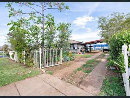 40 Spears Drive, Dubbo 2830, NSW House Photo