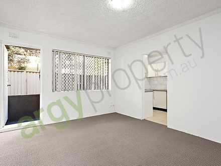 1/18 Nicoll Street, Roselands 2196, NSW Apartment Photo