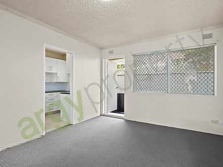 2/18 Nicoll Street, Roselands 2196, NSW Apartment Photo