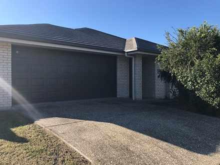 22 Denning Street, Fernvale 4306, QLD House Photo