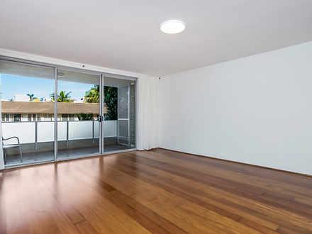 6/55 Darley Street, Mona Vale 2103, NSW Apartment Photo
