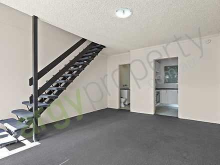 6/18 Nicoll Street, Roselands 2196, NSW Apartment Photo