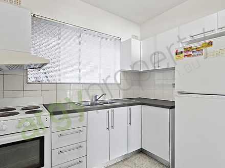 6/48 Stoddart Street, Roselands 2196, NSW Apartment Photo