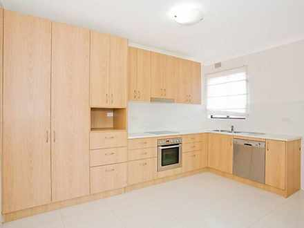8/27 Illawarra Street, Allawah 2218, NSW Unit Photo