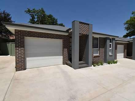 2/6A Ophir Street, Orange 2800, NSW House Photo