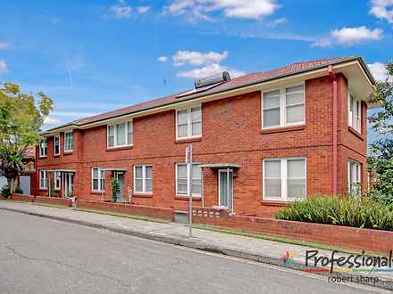 5/43 Pitt Street, Mortdale 2223, NSW Unit Photo