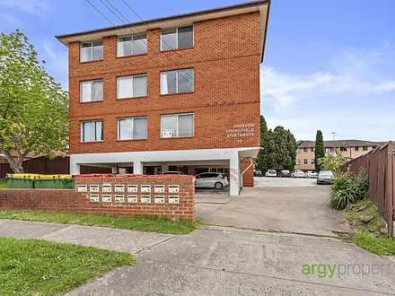 14/23 Rosemont Street, Punchbowl 2196, NSW Apartment Photo
