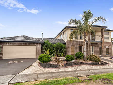 30 Spencer Drive, Carrum Downs 3201, VIC House Photo
