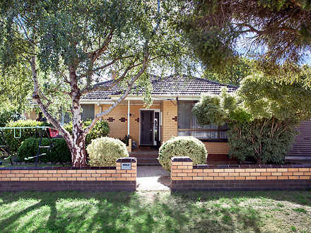 1 Brophy Street, Brown Hill 3350, VIC House Photo