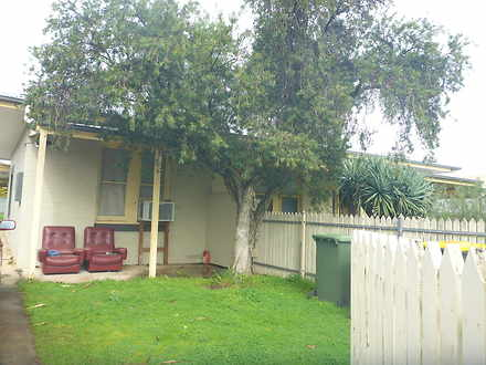 40A Wolseley Avenue, Ascot Park 5043, SA Duplex_semi Photo